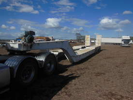 Brentwood Plant Trailer, With Ramp - picture2' - Click to enlarge