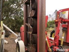 2013 Trimax Pegasus 493 - picture7' - Click to enlarge