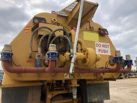 2006 CATERPILLAR  740 ARTICULATED WATER TRUCK - picture3' - Click to enlarge