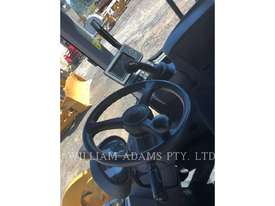 CATERPILLAR 938K Wheel Loaders integrated Toolcarriers - picture3' - Click to enlarge