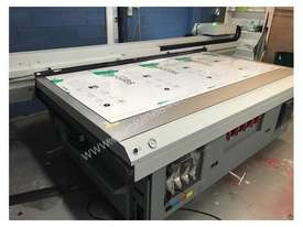 2nd Hand Canon OCE 440GT Flatbed for Sale - picture1' - Click to enlarge