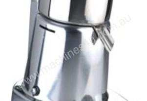 SL98 - Commercial Automatic Citrus Juicer