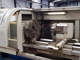 2009 Ajax 720mm x 3100mm CNC Lathe - picture0' - Click to enlarge