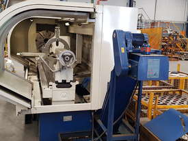 2009 Ajax 720mm x 3100mm CNC Lathe - picture2' - Click to enlarge