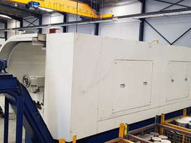 2009 Ajax 720mm x 3100mm CNC Lathe - picture3' - Click to enlarge