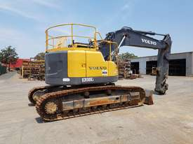 2013 Volvo ECR305CL Excavator *CONDITIONS APPLY* - picture2' - Click to enlarge