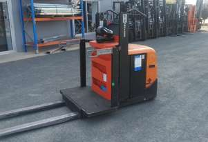 LOW LEVEL STOCK PICKER BT OSE100W