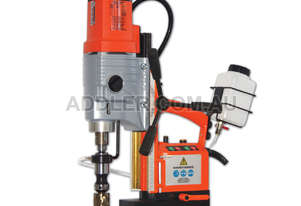 Excision 80RLE Magnetic Based Drill