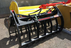 RATA POWER CLAW 1800 GRAB Wire Fencing