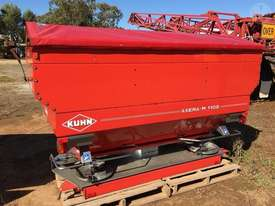 Kuhn Axera M 1102 - picture1' - Click to enlarge