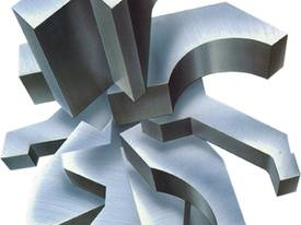 PRESSBRAKE TOOLING - ITALIAN-BEST PRICES GUARANTEE - picture1' - Click to enlarge