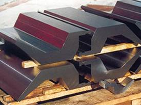 PRESSBRAKE TOOLING - ITALIAN-BEST PRICES GUARANTEE - picture3' - Click to enlarge