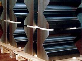 PRESSBRAKE TOOLING - ITALIAN-BEST PRICES GUARANTEE - picture4' - Click to enlarge
