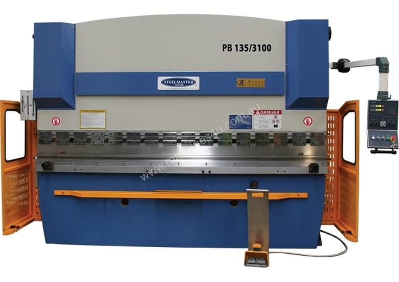 PRESSBRAKE TOOLING - ITALIAN-BEST PRICES GUARANTEE