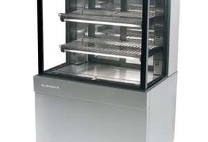 Skope FDM900 Food Display Fridge