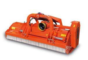 Pantera Top of the range mulcher
