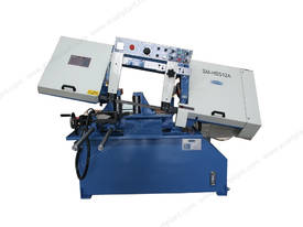 Made in Taiwan - 330mm x 200mm Full Auto - picture6' - Click to enlarge