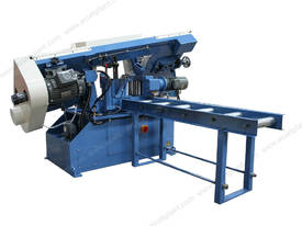 Made in Taiwan - 330mm x 200mm Full Auto - picture12' - Click to enlarge