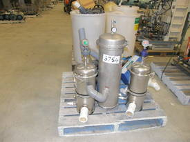 Us Filter Scion Hipole. - picture2' - Click to enlarge