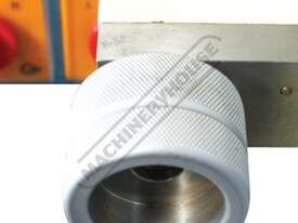 TM-6025Q Universal Tool & Cutter Grinder 2 Speed, 4200 & 7000rpm - picture6' - Click to enlarge