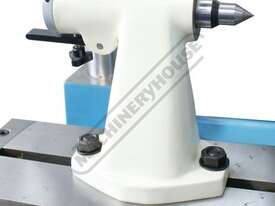 TM-6025Q Universal Tool & Cutter Grinder 2 Speed, 4200 & 7000rpm - picture11' - Click to enlarge