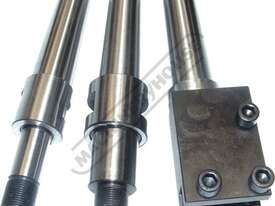TM-6025Q Universal Tool & Cutter Grinder 2 Speed, 4200 & 7000rpm - picture16' - Click to enlarge