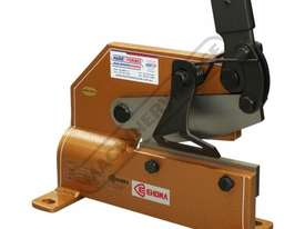 S-200 Hand Lever Shear 6mm - picture0' - Click to enlarge