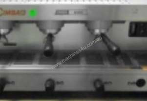 IFM  SHC00225 Used Coffee Machine