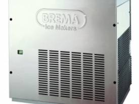 Brema G 150A Granular Ice Flaker - picture0' - Click to enlarge