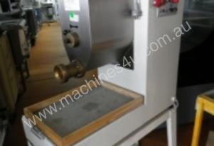 Ifm   SHC00354 Used Pasta Maker