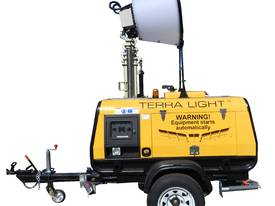 LDC Terra Light - picture1' - Click to enlarge