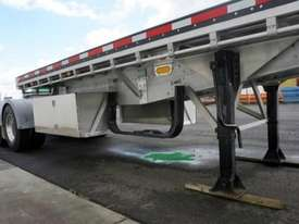 2013 REITNOUER ALUMINIUM A TRAILER - picture0' - Click to enlarge