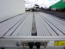2013 REITNOUER ALUMINIUM A TRAILER - picture2' - Click to enlarge