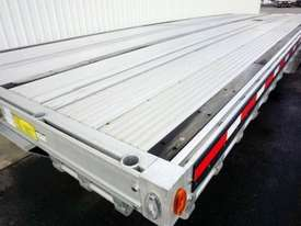 2013 REITNOUER ALUMINIUM A TRAILER - picture3' - Click to enlarge