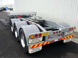 2013 REITNOUER ALUMINIUM A TRAILER - picture4' - Click to enlarge