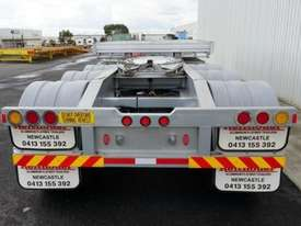 2013 REITNOUER ALUMINIUM A TRAILER - picture5' - Click to enlarge