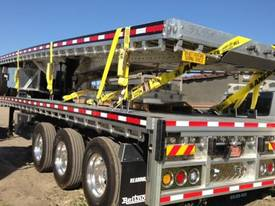 2013 REITNOUER ALUMINIUM A TRAILER - picture7' - Click to enlarge