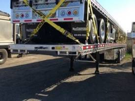 2013 REITNOUER ALUMINIUM A TRAILER - picture6' - Click to enlarge