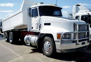 Mack 1994   CLR FOR SALE