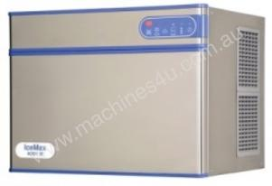 Bromic IM0215SM Ice Machine Head 240kg per 24hr