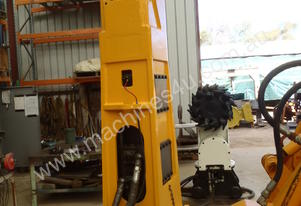 INDECO HP9000 Rock / Hydraulic Hammer