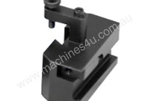 C4 QCTP Spare Parting-Off Tool Holder