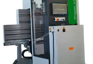 Biesse Skipper V31 Machining centre for real-time panel processing