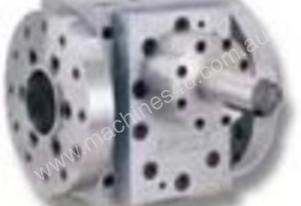 Chemical Transfer Pumps [Dynisco