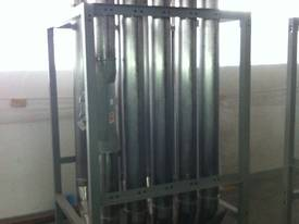 Wash Plant, Thermal Dryers  - picture1' - Click to enlarge
