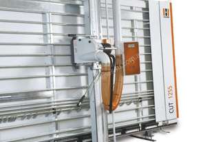 HOLZ-HER CUT 1255 Vertical Panel Saw