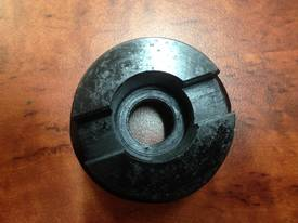 Run Out Sale - 63mm Dia. Carbide Face Mill Cutter  - picture4' - Click to enlarge
