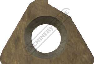 L537 Seat to Suit External Threading Tool Holders Suits SER Tool Holders