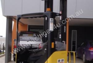 Yale Forklifts ALH308