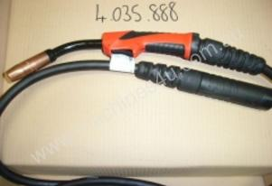 FRONIUS TORCH MTG3500 4.5M U/D FSC CONNC